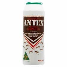 500g Antex Granules