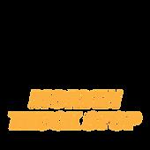 Logos New (1).png