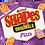 Thumbnail: Shapes
