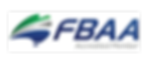 FBAA-Logo-Website-01.png