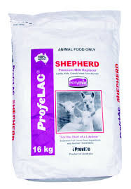ProfeLAC Shepherd 16kg