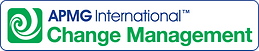 change-management-logo-small.png