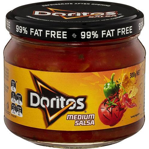 Doritos Dipping Sauce 300g