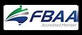 FBAA-Logo-Website-01.png