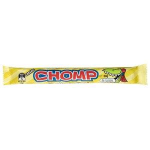Chomp Bar 30g