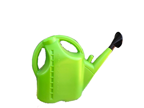 Watering Can 8L