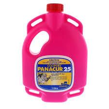 Panacur 25