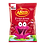 Thumbnail: Allens 120 - 200g Lolly Bags