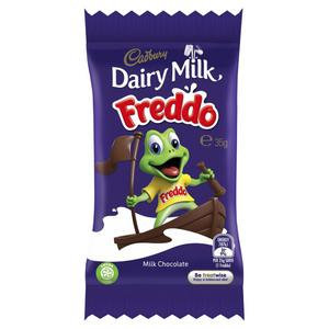 Freddo Milk Chocolate