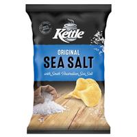 Kettle Chips 90g