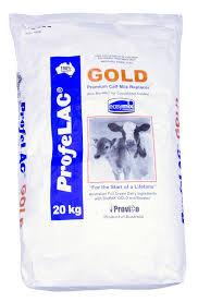 ProfeLAC Gold 20kg