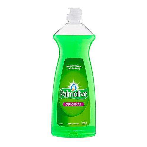 Palmolive Original Dishwashing Liquid