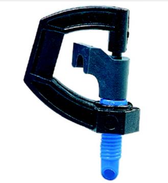 Sprinkler Micro Blu 1.0mm