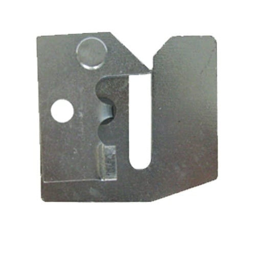 Lockable Chain Latch