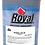 Thumbnail: Royal Lubricants 20lt