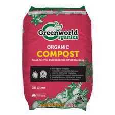 Compost 25kg
