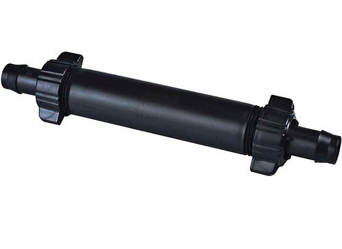 Filter Inline 13mm