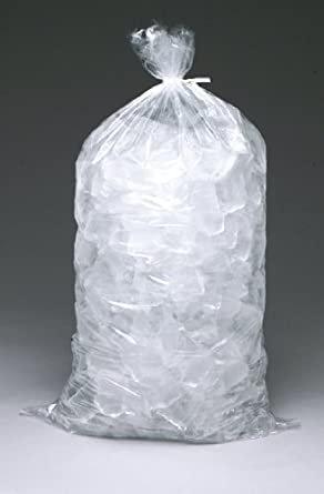 Ice 4kg