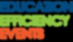e365 logo FINAL TITLE1.png