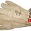 Thumbnail: Gloves