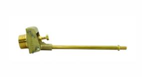 200 Series Brass HFFV