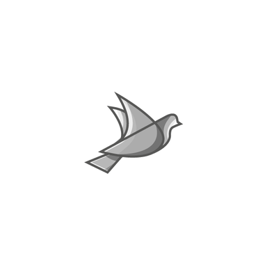 Pigeons Logo Design