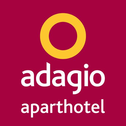 Adagio_Logo_2012
