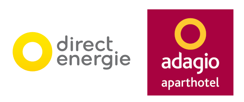 Adagio VS Direct Energie