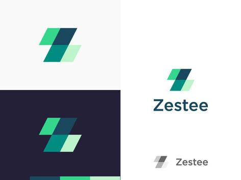 Zestee logo