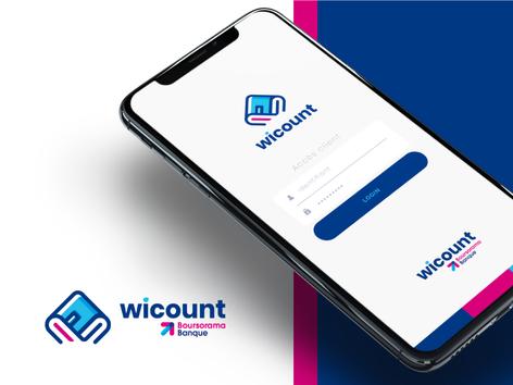 Wicount