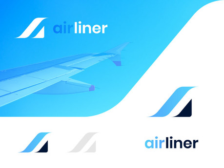 A-Logo-24.jpg