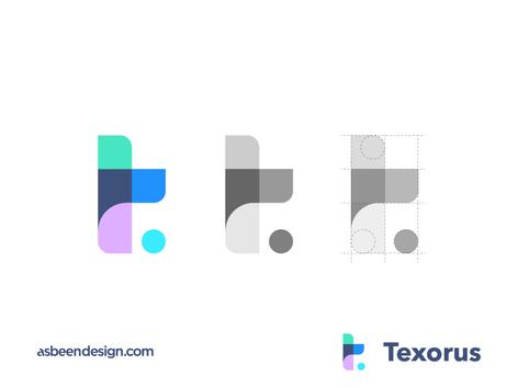 Texorus logo