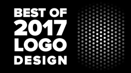[LOGO] Best Of 2017