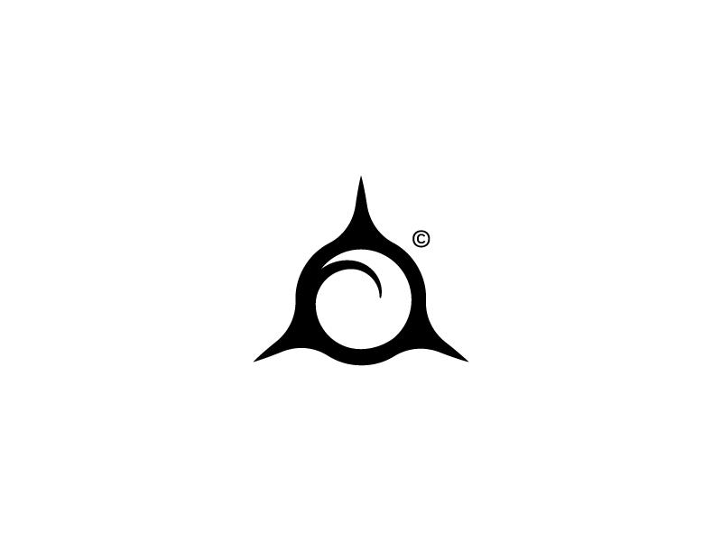 EPIC logo design