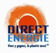 Direct_Energie