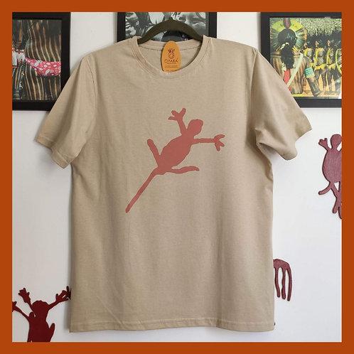 Camiseta Platô do Talhado VIII