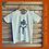 Thumbnail: (Últimas Unidades) Camiseta Infantil
