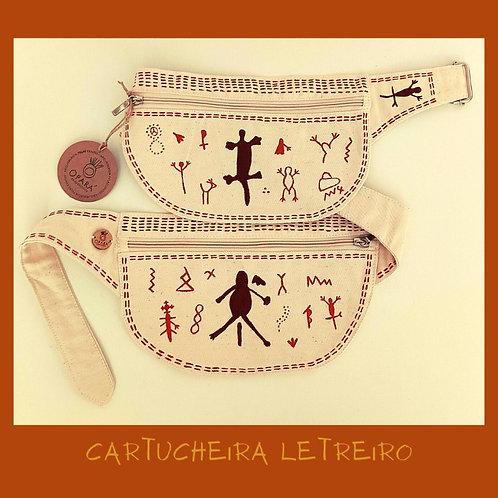 Cartucheira