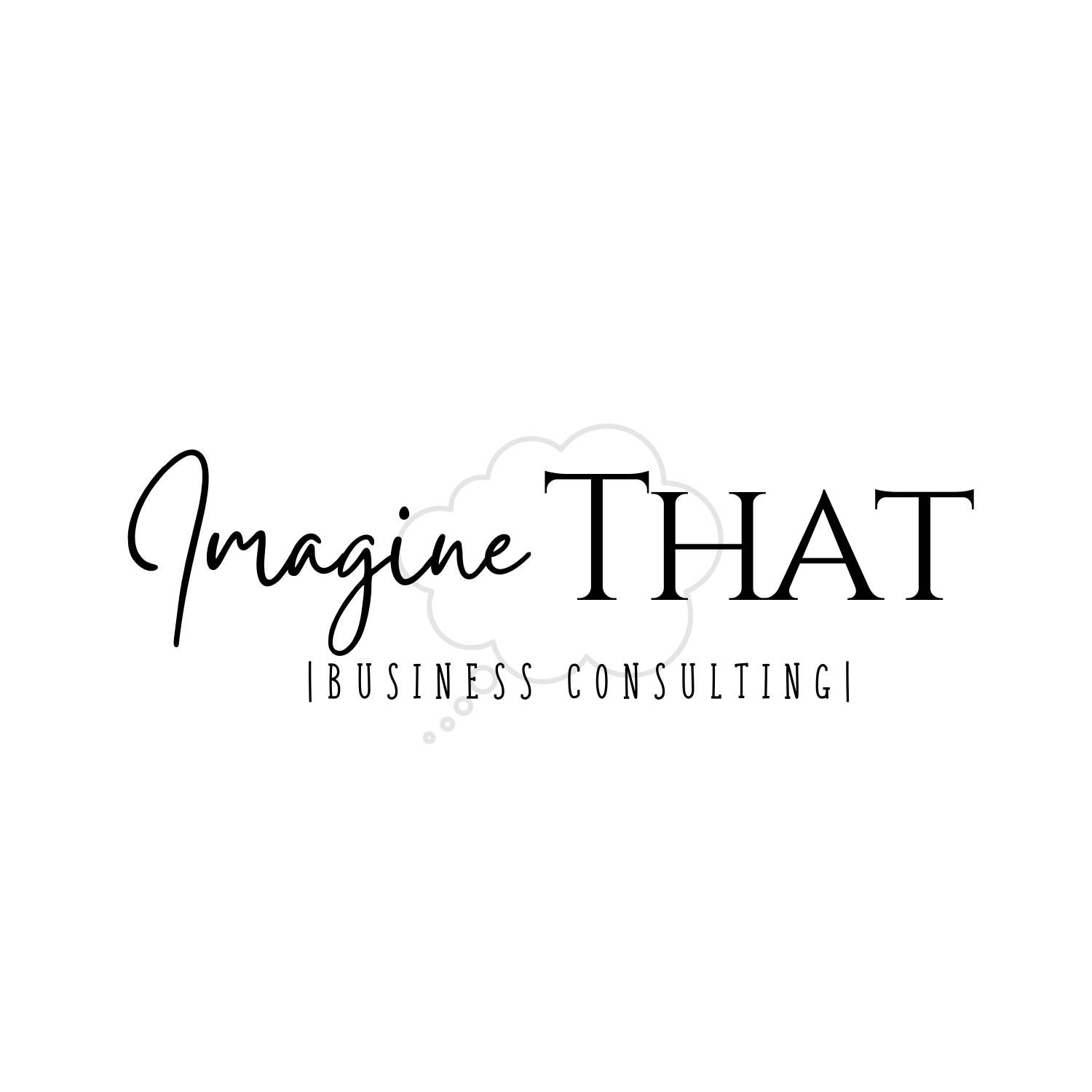 Small Business Coaching 1 on 1 Session