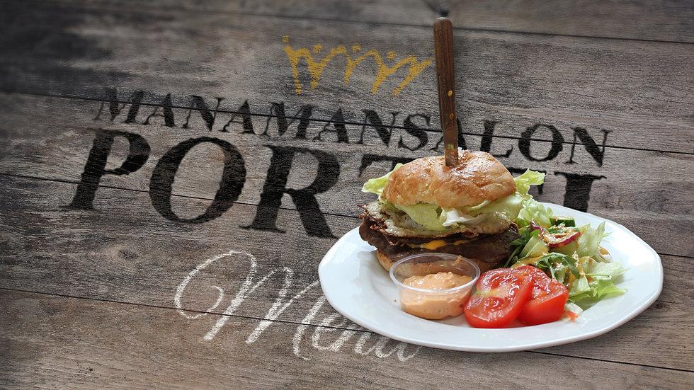 manamansalon-portti-puuteksti-ja-burger.