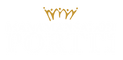 Manamansalon Portti logo
