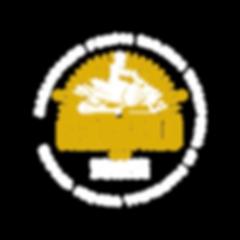 Aktiviteetti logot 5 kelkkailu white.png