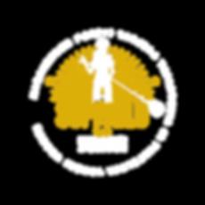 Aktiviteetti logot 5 suppailu white.png