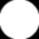 olvi_front_emblem.png