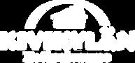 kivikylän_logo_valkoinen.png