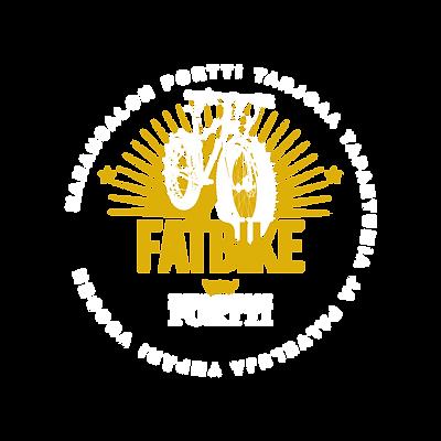 Aktiviteetti logot 5 fatbike white.png