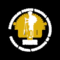 Aktiviteetti logot 5 ulkoilu white.png