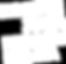 Herkkukulma logo valkoinen.png