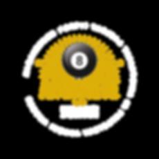 Aktiviteetti logot 5 ajanviete.png