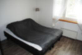 PH2 Makuuhuone